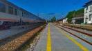 Železnička stanica2_1