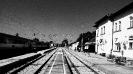Železnička stanica_1
